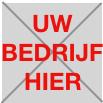 Met uw bedrijf op alkmaarmarkt.nl