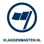 Vlaggenmasten.nl